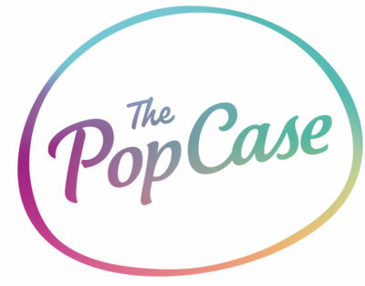 The-PopCase