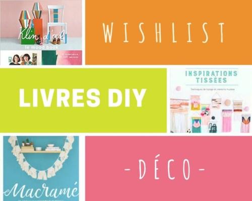 wishlist-livres-diy-deco-Creamalice