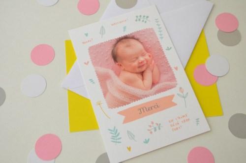 Selection-carte-remerciements-naissance-POPCARTE-Creamalice