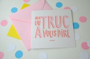 Coup-de-coeur-Popcarte-Creamalice8