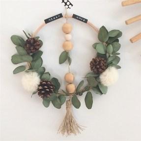 diy-couronne-Noel-eucalyptus-Creamalice-9