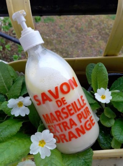 diy-savon-liquide-mains-Creamalice
