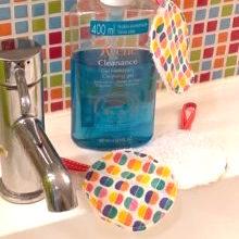diy-lingette-lavable-creamalice