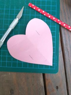 diy-saint-valentin-Creamalice4