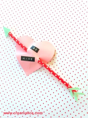 diy-saint-valentin-Creamalice7