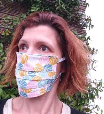 diy-masque-protection-tissu-Creamalice