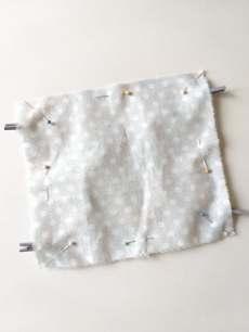 diy-masque-protection-tissu-Creamalice4