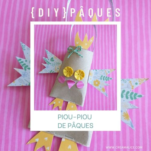 diy-piou-piou-de-paques-Creamalice