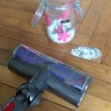 diy-poudre-aspirateur-ecologique-Creamalice