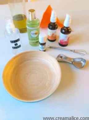 diy-huile-barbe-bio-Creamalice