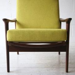 Unusual Armchair Swivel Chair Ikea Malaysia 1960s Teak By Guy Rogers | Cream And Chrome