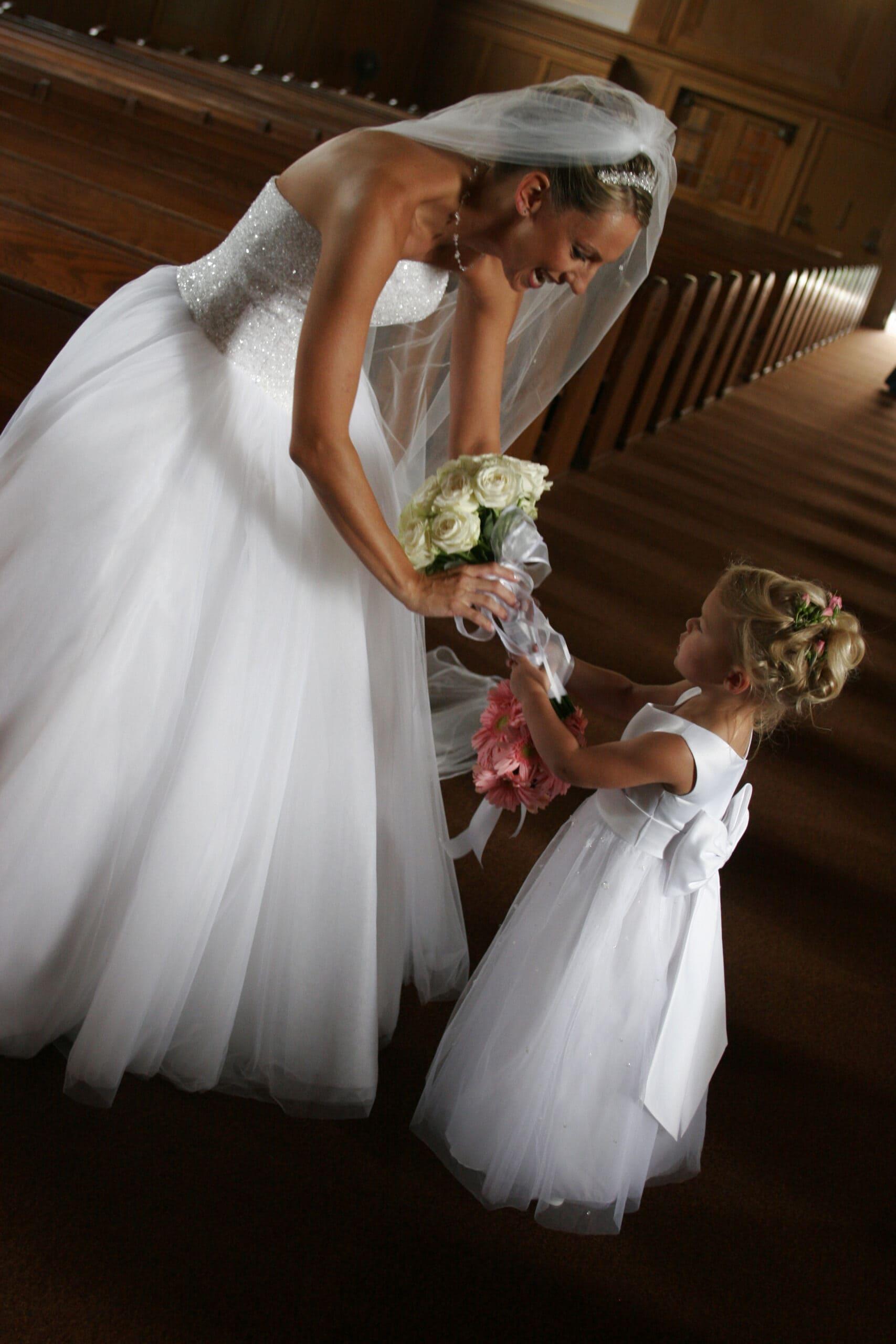 Milwaukee WI Photographers Wedding Photography