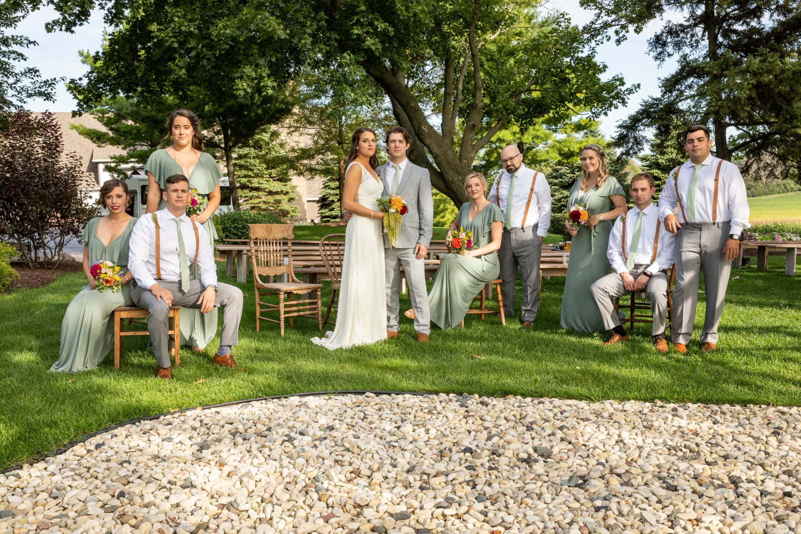 Milwaukee-WI-Wedding-Photographers