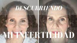 Duelo por la fertilidad perdida