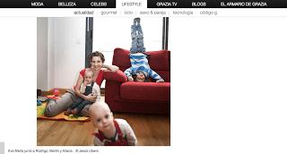 Captura de pantalla 2013-04-04 a la(s) 16.33.31