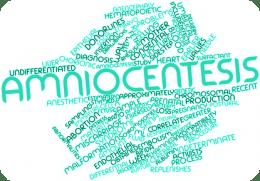 riesgo amniocentesis