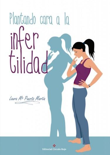 Reseña libro infertilidad