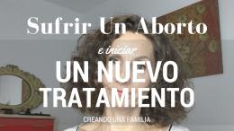 duelo tras aborto no deseado