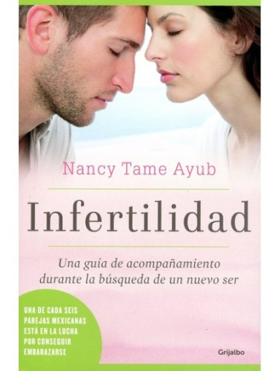 libro-infertilidad-nancy-tame