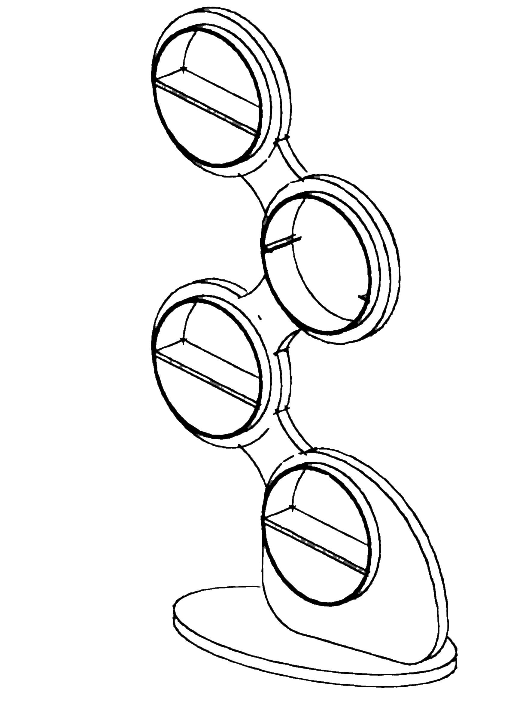 """PENALTY. Un diseño que apuesta por la """"Brasilidad"""