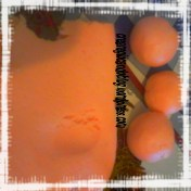 bordo funghi 004