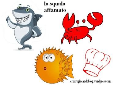 lo-squalo-affamato