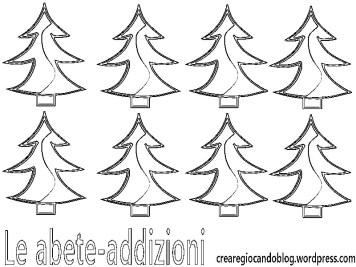 addizioni-bianco-e-nero