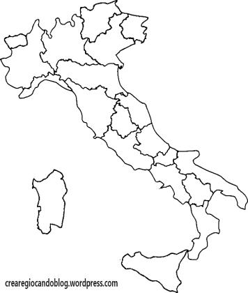 map-884306_960_720