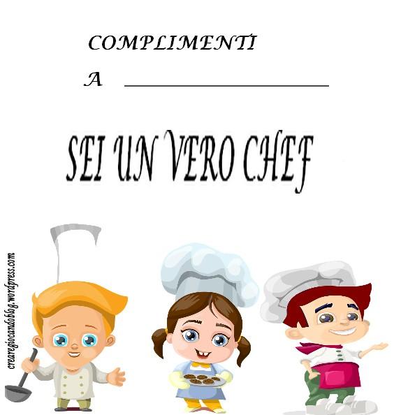 diploma-di-cuoco