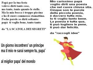 papa-poesie