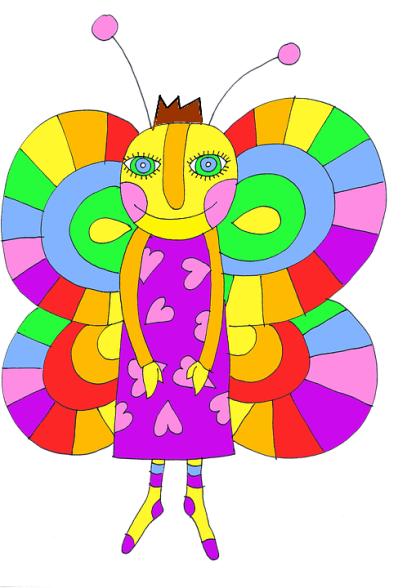 butterfly-780532_960_720 (1)