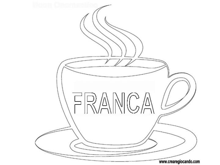 franca.jpg