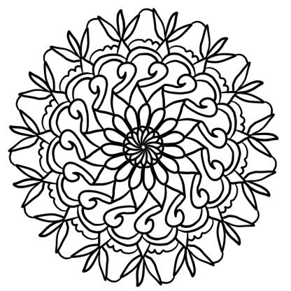mandala-1959685_960_720 (1)