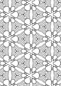 pattern-2105084_960_720