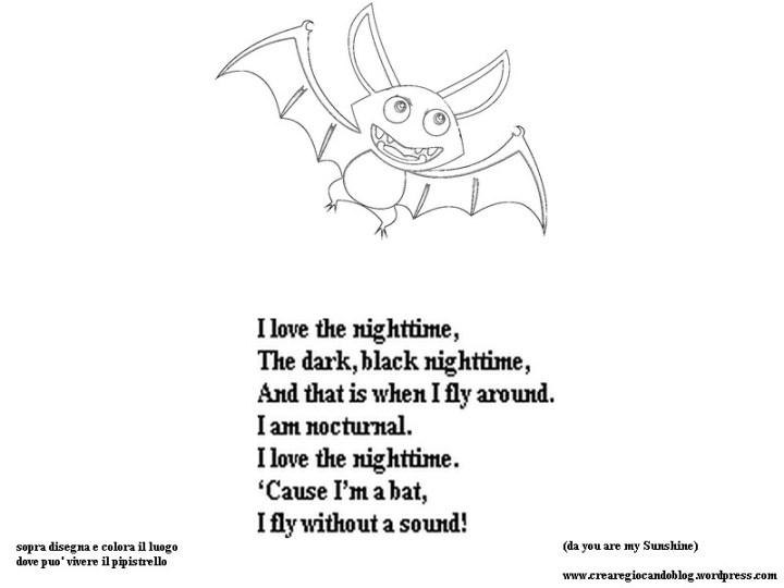 bat song.jpg