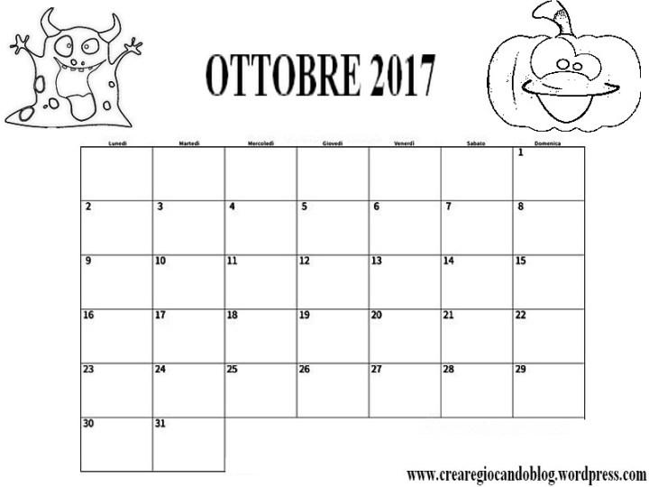 ottobre calendario.jpg