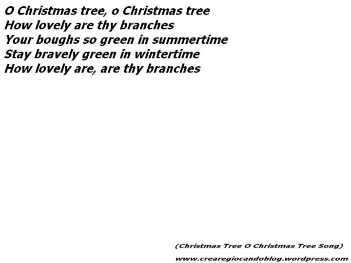 Christmas tree song.jpg