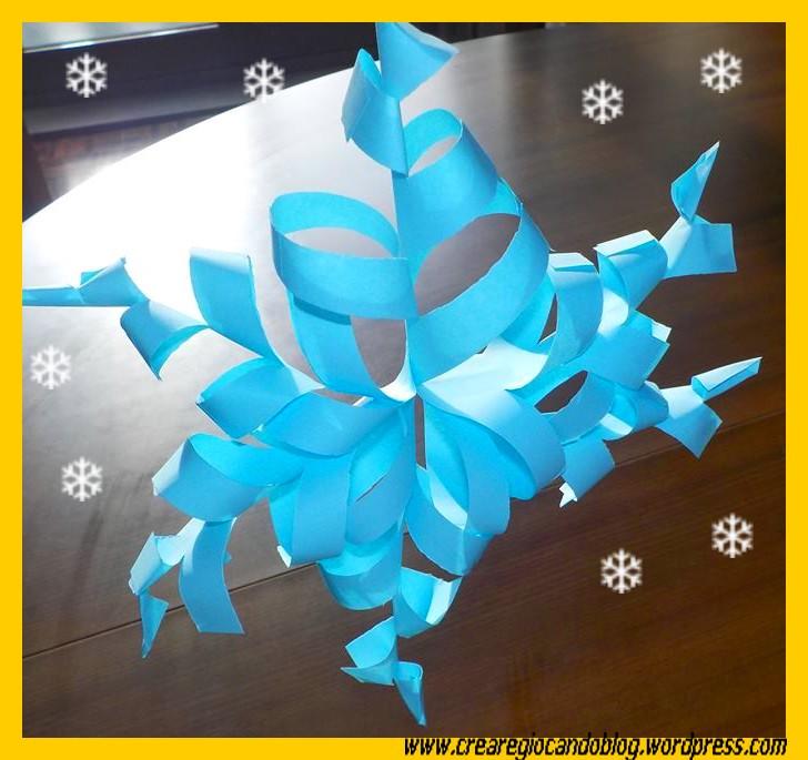 fiocco di neve.jpg