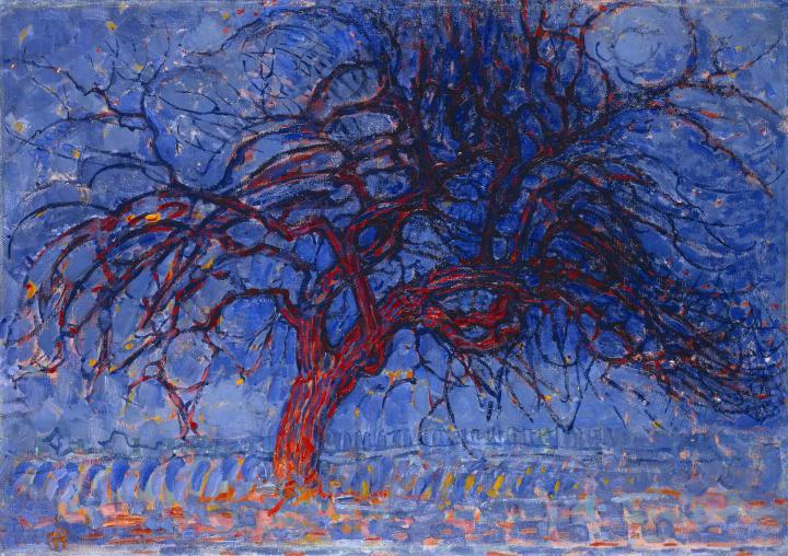 arbre-rouge-en-soiree-54c4b2fa.jpg