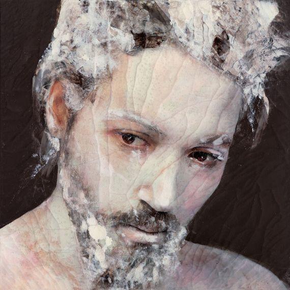 Resultado de imagen de lita cabellut