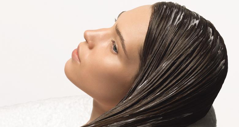 Resultado de imagen para nutrición del pelo