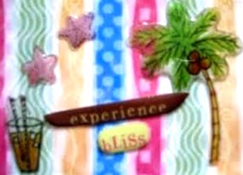 Experience Bliss ATC