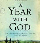 A Year With God - JPG