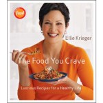 The Food You Crave by Ellie Krieger