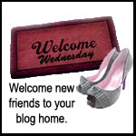 Welcome-Wednesday-Blog-Hop-Haute-Mom