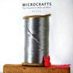 Microcrafts