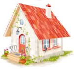 A Gracious Home