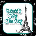 Renee's Joy Journey