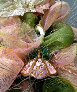 Wedding Decor Ideas - Sew & Dipity