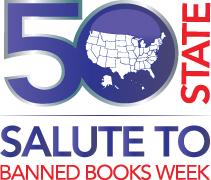 Banned Book Week 2012